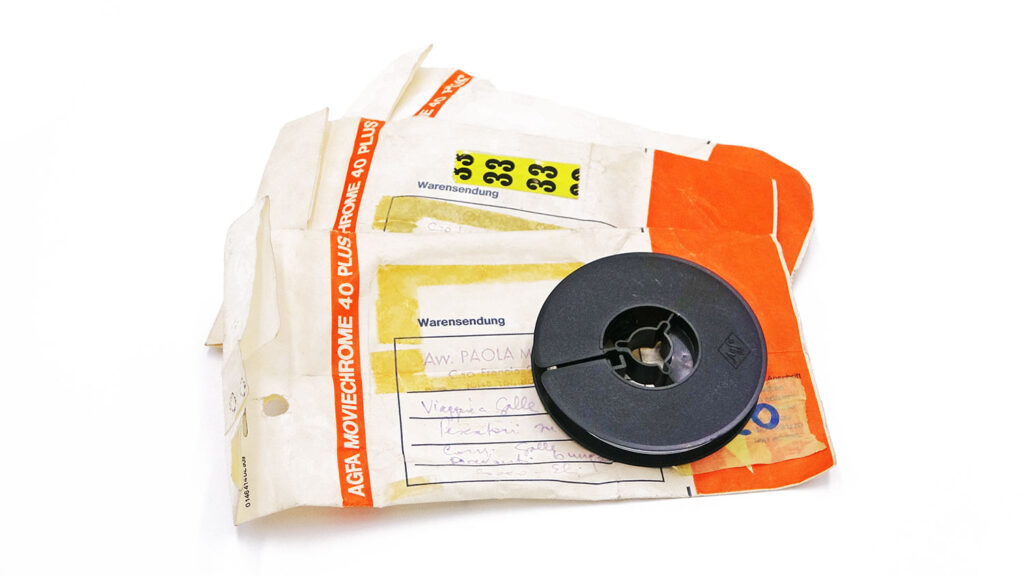 rewind-digital-alberto-ruffino-pellicola