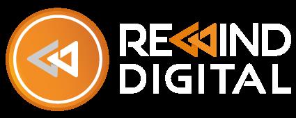 Rewind Digital
